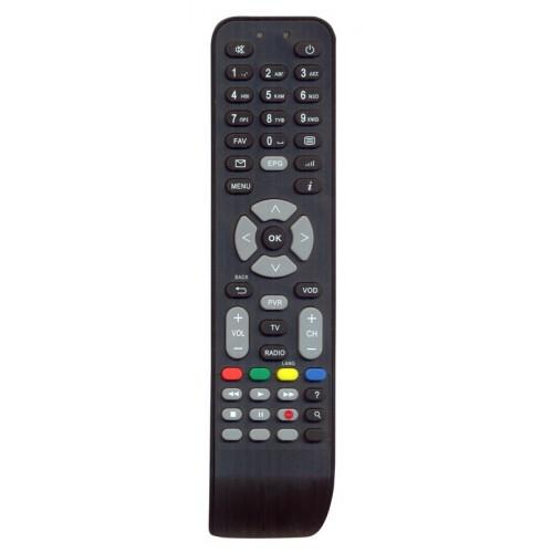 ΤΗΛΕΧΕΙΡΙΣΤΗΡΙA ΤΥΠΟΥ ORIGINAL OTE TV (TH-OTE)