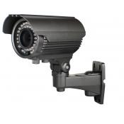Κάμερες CCTV