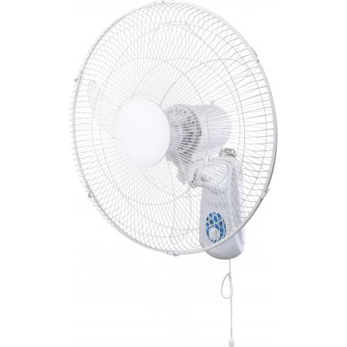 ΑΝΕΜΙΣΤΗΡΑΣ ΤΟΙΧΟΥ 45cm 70W (ATWF-1804A) AIR MAKER