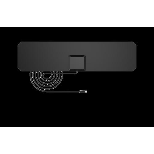 ΚΕΡΑΙΑ ΕΣΩΤΕΡΙΚΗ  JAGER (DVB-T827SA)