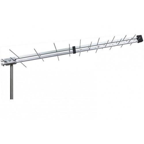 ΚΕΡΑΙΑ ΛΟΓΑΡΙΘΜΙΚΗ UHF PL28 LTE