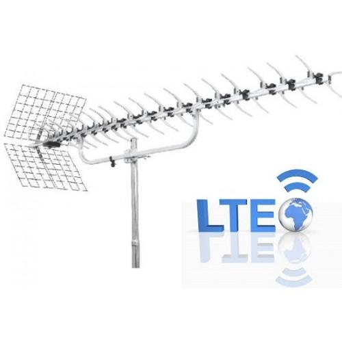 KEΡΑΙΑ ΧΕΛΙΔΟNI LTE EL-91