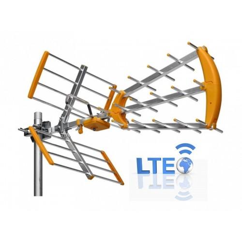 KΕΡΑΙΑ ΤΡΙΠΛΗ MIKΡΗ LTE (WC-239E)