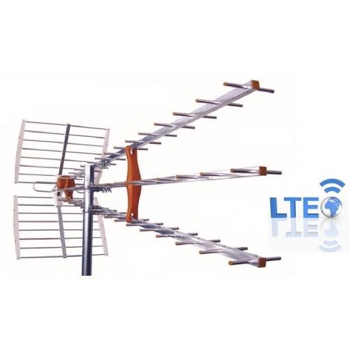 KEΡΑΙA TEL-160 LTE