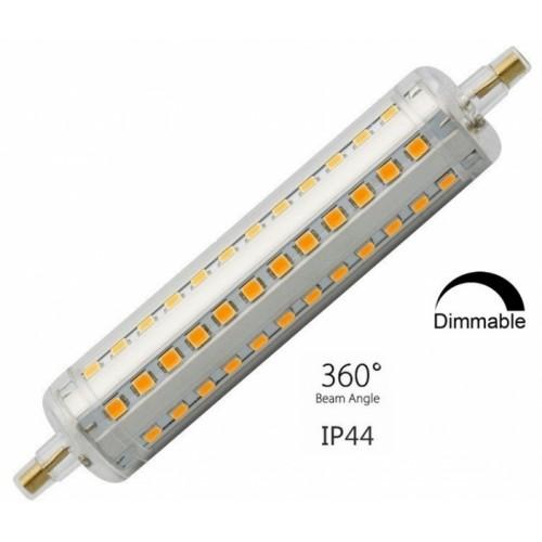 LED R7S 16W 230V 4000K 360° DIM 1600LM (0636/02913)