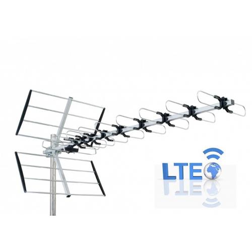ΚΕΡΑΙΑ GT-100 LTE
